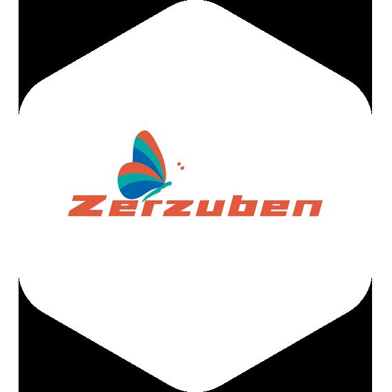 zerzuben_loga